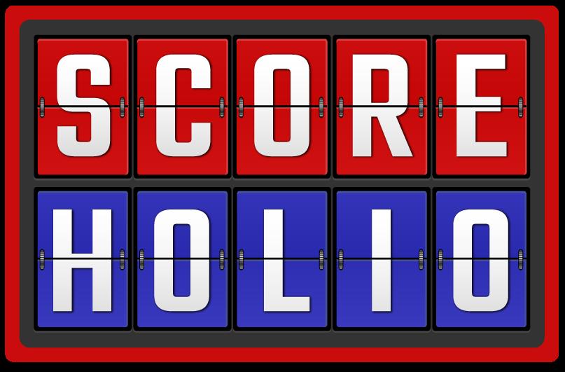 Scoreholio-Word-Rectangle