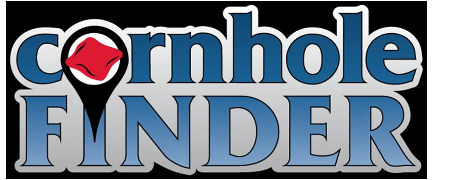 cornhole-finder-logo-1